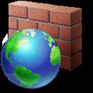 miadminxml en el firewall