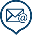 contactenos - mail