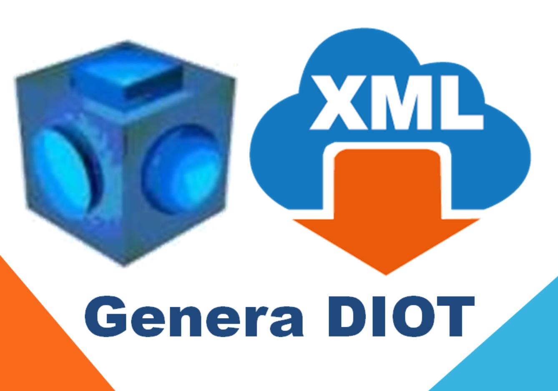 Diot Miadminxml Computocontable
