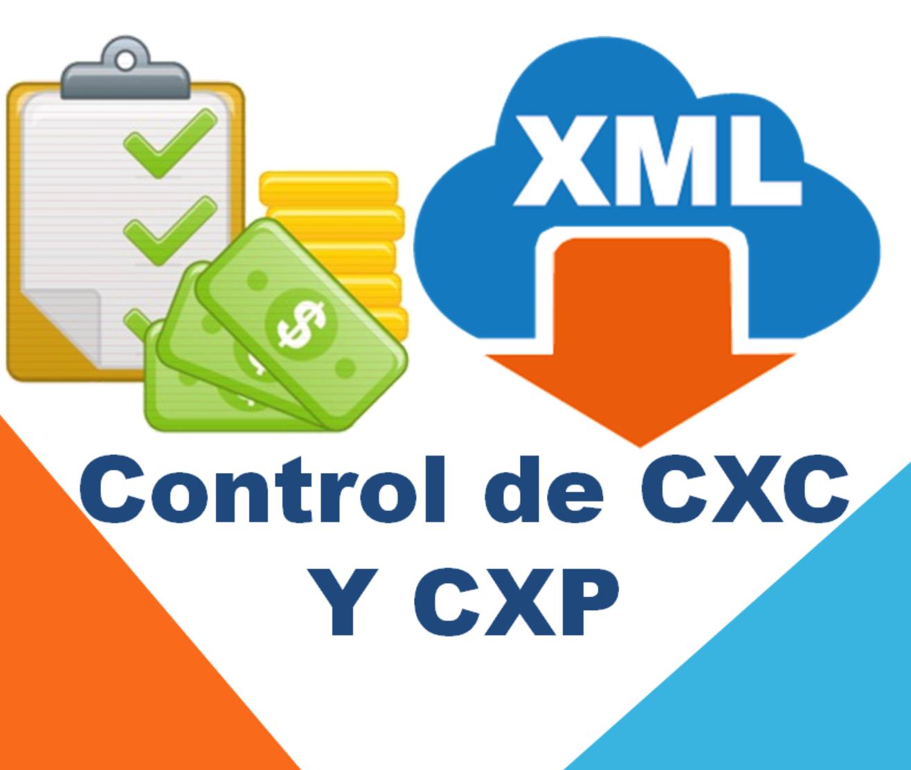 CxC y CxP