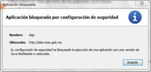 error-idse-imss-portal-sat-5