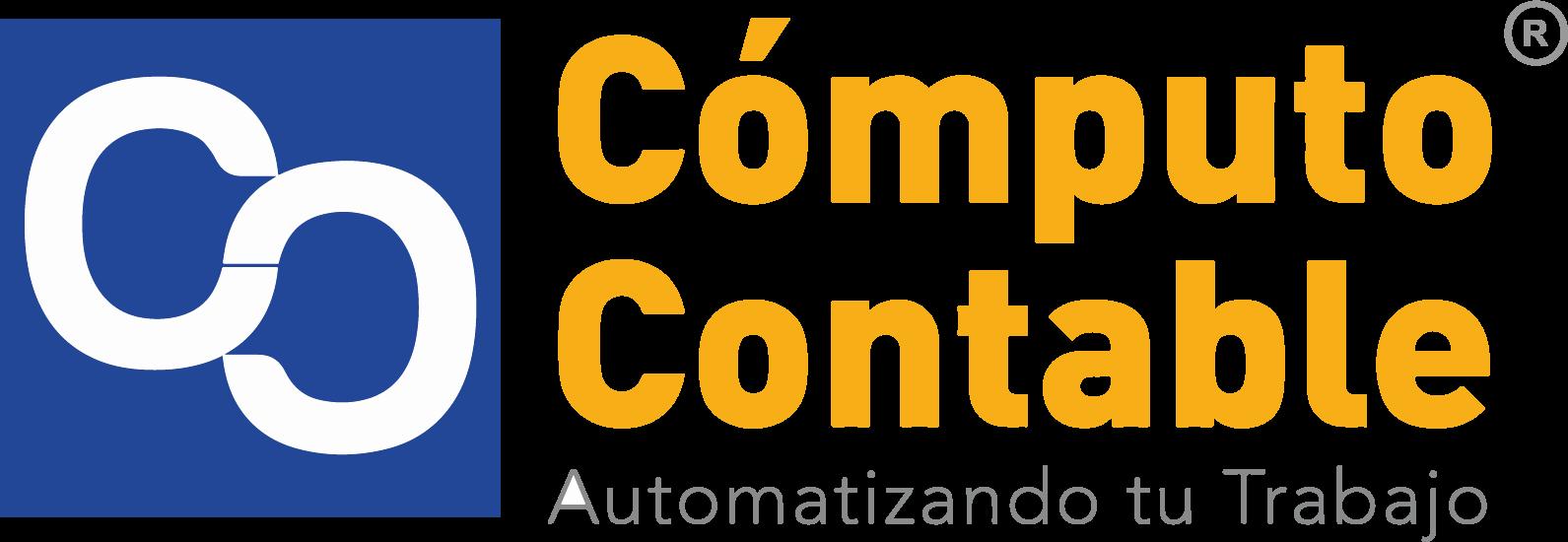 ComputoContable